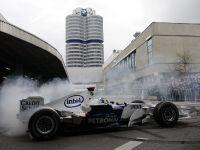 Formula 1 - BMW, 2 of 4