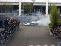 Formula 1 - BMW, 3 of 4