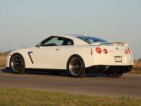 thumbnail image of Hennessey Nissan GTR