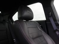 Hennessey Performance Ford Taurus SHO, 8 of 9
