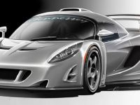 thumbnail image of Hennessey VENOM GT