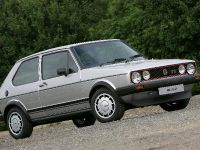 Volkswagen Golf GTI, 1 of 5