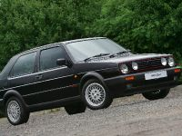 Volkswagen Golf GTI, 5 of 5