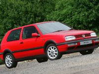 Volkswagen Golf GTI, 4 of 5