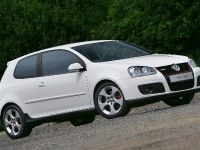 Volkswagen Golf GTI, 3 of 5