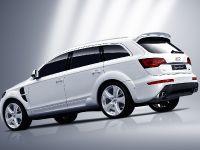 thumbnail image of Hofele Audi Q7 Strator GT 780
