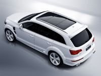 Hofele Audi Q7 Strator GT 780 , 5 of 6