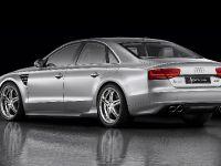 Hofele-Design Audi A8 D4, 2 of 2