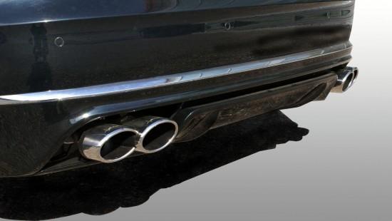 Hofele Design Audi SR 8