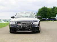 thumbnail image of Hofele Design Audi SR 8