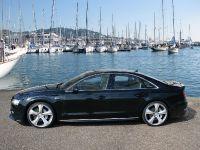Hofele Design Audi SR 8, 2 of 17