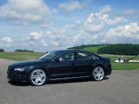Hofele Design Audi SR 8, 3 of 17