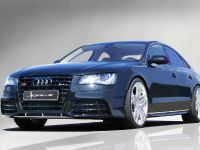 Hofele Design Audi SR 8, 4 of 17