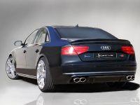 Hofele Design Audi SR 8, 5 of 17