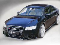 Hofele Design Audi SR 8, 6 of 17