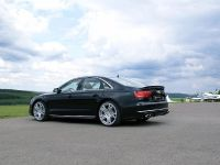 Hofele Design Audi SR 8, 7 of 17