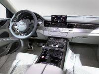 Hofele Design Audi SR 8, 8 of 17