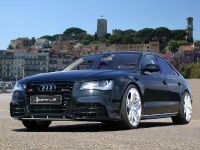 Hofele Design Audi SR 8, 9 of 17