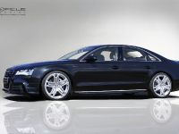 Hofele Design Audi SR 8, 10 of 17