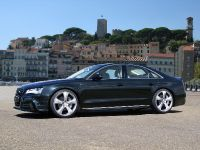 Hofele Design Audi SR 8, 11 of 17