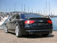 Hofele Design Audi SR 8, 12 of 17