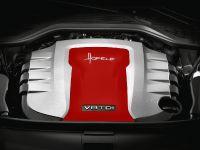 Hofele Design Audi SR 8, 13 of 17