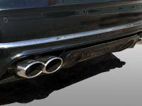 Hofele Design Audi SR 8, 14 of 17