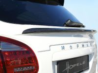 Hofele Design Porsche Cayenne Cayster GT 670, 13 of 28