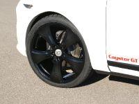 Hofele Design Porsche Cayenne Cayster GT 670, 15 of 28
