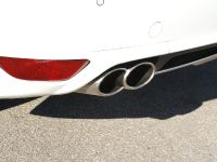 Hofele Design Porsche Cayenne Cayster GT 670, 17 of 28