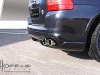 Hofele-Design Porsche Cayenne 955 Light-Facelift