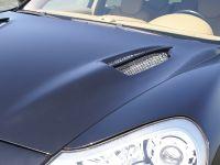 Hofele-Design Porsche Cayenne Type 955 Light-Facelift, 10 of 11