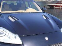 Hofele-Design Porsche Cayenne Type 955 Light-Facelift, 11 of 11