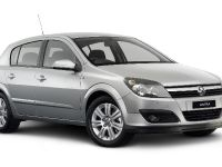Holden Astra, 1 of 18