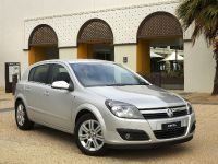 Holden Astra, 3 of 18