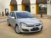Holden Astra, 4 of 18