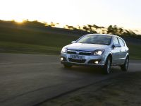 Holden Astra, 7 of 18