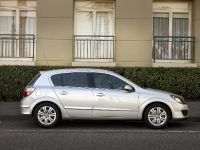 Holden Astra, 10 of 18