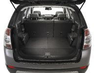 Holden Captiva Special Edition, 5 of 10