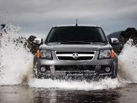 thumbnail image of 2008 Holden Colorado