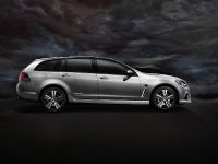 Holden Commodore and Ute Storm Editions, 5 of 7