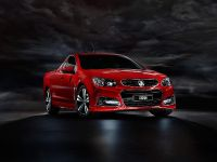 Holden Commodore and Ute Storm Editions, 6 of 7