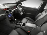 Holden Commodore SS V 60th Anniversary, 5 of 9