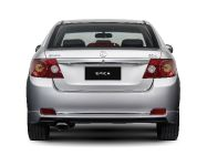 Holden Epica CDXi, 3 of 19