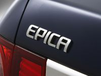 Holden Epica CDXi, 6 of 19
