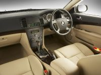 Holden Epica CDXi, 7 of 19