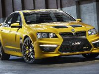 Holden SV GTS 25th Anniversary Limited Edition , 1 of 10
