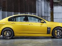 Holden SV GTS 25th Anniversary Limited Edition , 2 of 10