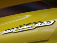Holden SV GTS 25th Anniversary Limited Edition , 8 of 10