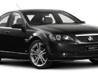 Holden VE Calais V, 8 of 8